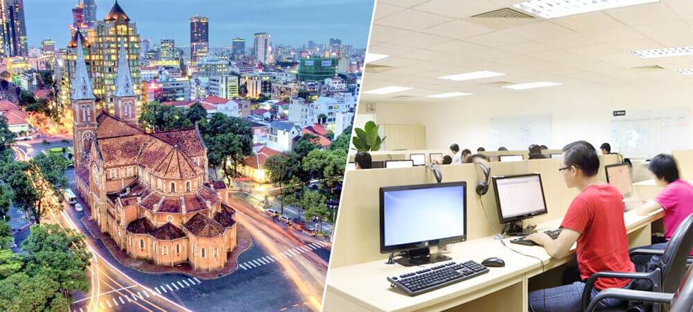 How to grow your business in Vietnam