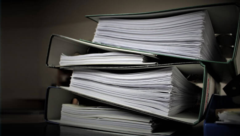 Availability of study materials in Vietnam has been limited