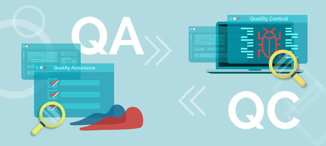4-myths-about-qa