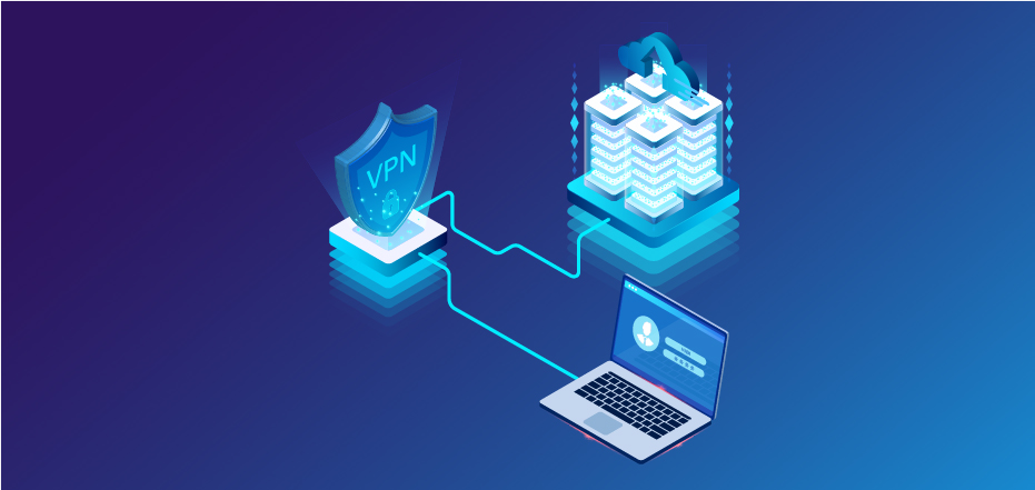 Enhancing your VPN potential