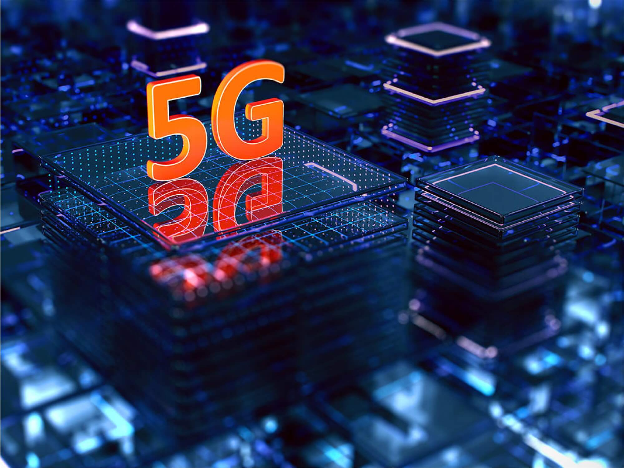 What You Need to Know About 5G in 2020 banner related post