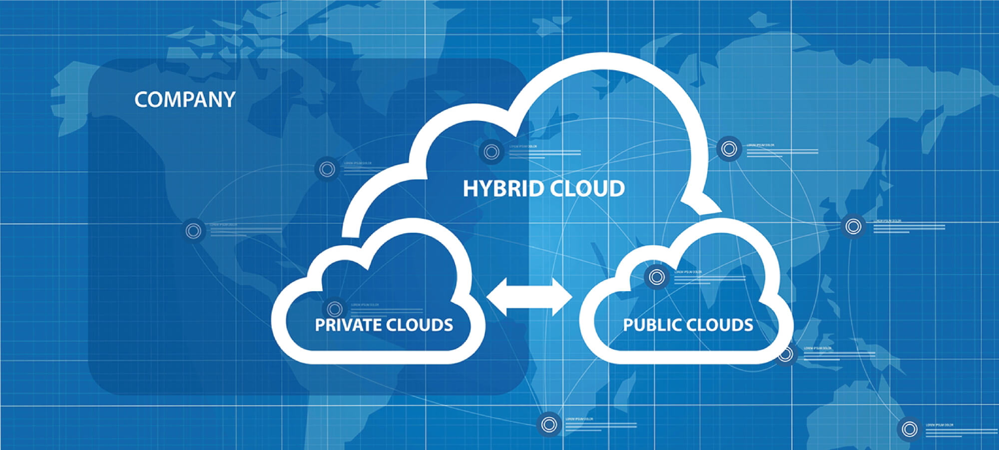 """Everything You Need to Know About Cloud Computing - Image 6"""