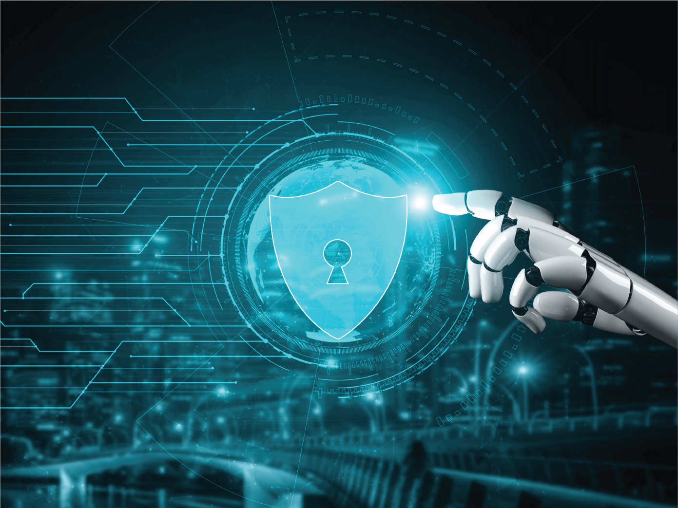 Understanding AI Security and How to Choose the Right System for Your Business