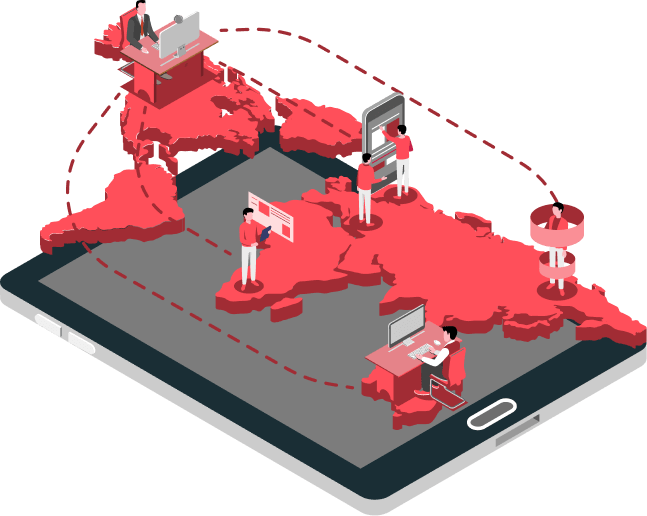 How to Offshore Your Mobile App Development Project?