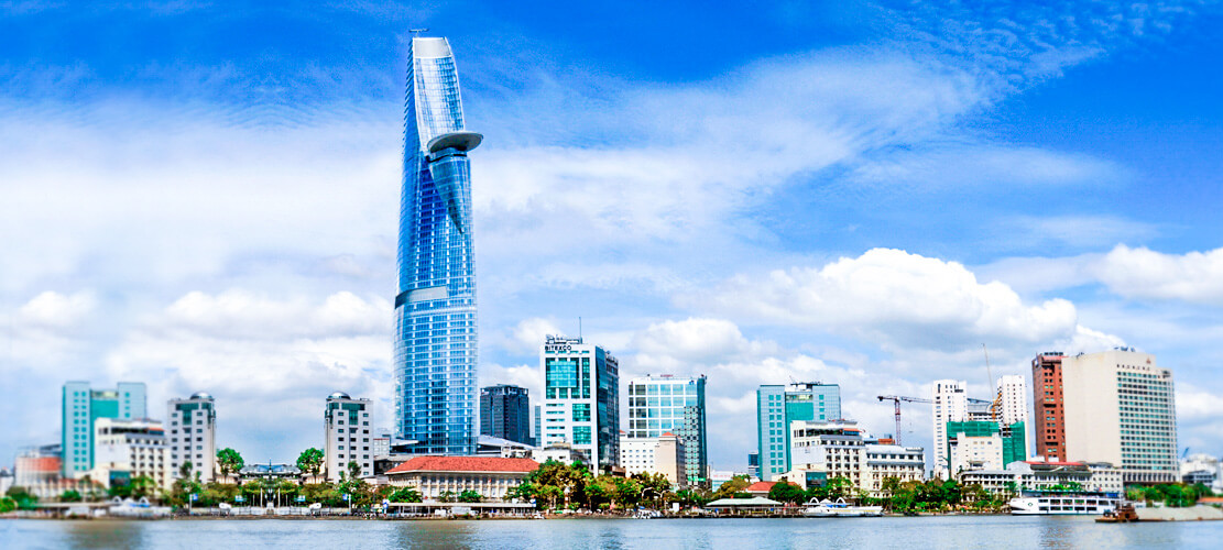 Vietnam's Favorable Conditions for Business