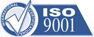 Orient Software achieves ISO9001 a proof for quality and commitment