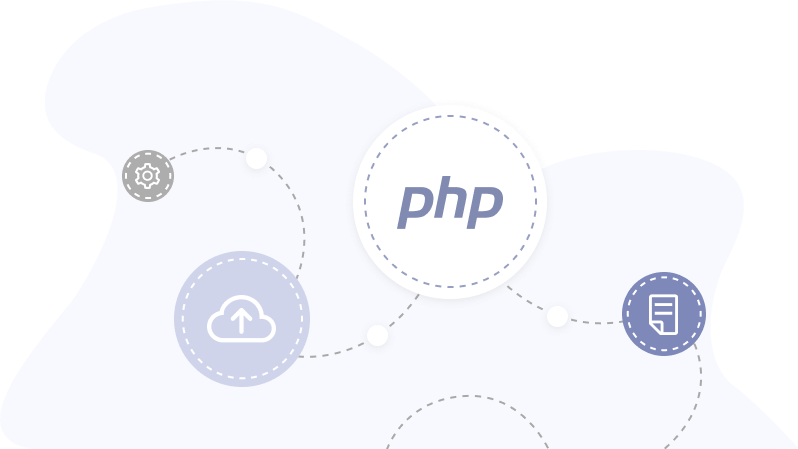 Considering Outsourcing Your PHP Development?